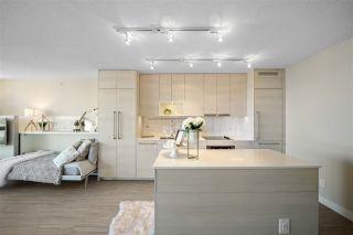 Photo 14: 1209 13398 104 Avenue in Surrey: Whalley Condo for sale (North Surrey)  : MLS®# R2480744