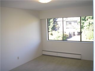 Photo 5: 303 155 E 5TH Street in North Vancouver: Lower Lonsdale Condo for sale : MLS®# V967983