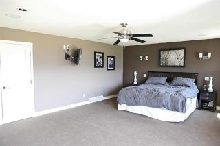 Photo 8: 3613` Empire Place in West Kelowna: Lakeview Heights House for sale : MLS®# 10104723