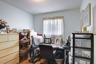 Photo 26: 48 Riverview Mews SE in Calgary: Riverbend Detached for sale : MLS®# A1129355
