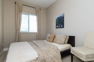 """Photo 17: 407 20630 DOUGLAS Crescent in Langley: Langley City Condo for sale in """"BLU"""" : MLS®# R2049078"""