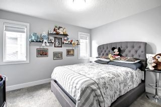 Photo 28: 2040 88 Street in Edmonton: Zone 53 House for sale : MLS®# E4262564