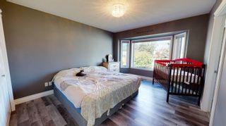Photo 9: 9008 111 Avenue in Fort St. John: Fort St. John - City NE House for sale (Fort St. John (Zone 60))  : MLS®# R2617135