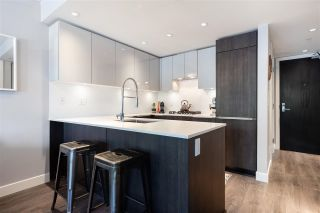 """Photo 8: 214 1588 E HASTINGS Street in Vancouver: Hastings Condo for sale in """"BOHEME"""" (Vancouver East)  : MLS®# R2585421"""