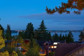 """Photo 2: 2386 KINGS Avenue in West Vancouver: Dundarave House for sale in """"Dundarave Village by the Sea"""" : MLS®# R2620765"""
