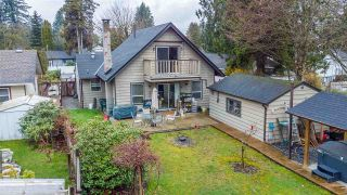 Photo 16: 21578 121 Avenue in Maple Ridge: West Central House for sale : MLS®# R2553627