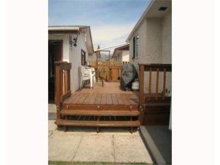 Photo 5: 75 MANKATO in WINNIPEG: Maples / Tyndall Park Residential for sale (North West Winnipeg)  : MLS®# 2908573