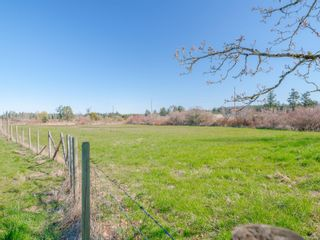 Photo 44: 2465 Quennell Rd in : Na Cedar House for sale (Nanaimo)  : MLS®# 872994