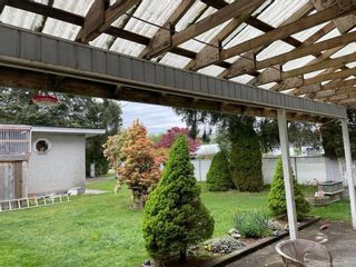 Photo 3: 2145 15th Ave in : CR Campbell River West House for sale (Campbell River)  : MLS®# 874103