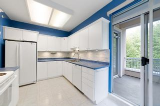 """Photo 16: 315 2995 PRINCESS Crescent in Coquitlam: Canyon Springs Condo for sale in """"PRINCESS GATE"""" : MLS®# R2621080"""
