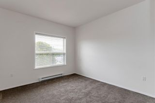 Photo 10: 104 280 S Dogwood St in : CR Campbell River Central Condo for sale (Campbell River)  : MLS®# 882348