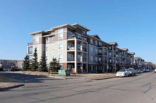 Photo 21: 7205 7327 SOUTH TERWILLEGAR Drive in Edmonton: Zone 14 Condo for sale : MLS®# E4237327