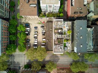 Photo 10: 55 W HASTINGS Street in Vancouver: Downtown VW Land Commercial for sale (Vancouver West)  : MLS®# C8038075