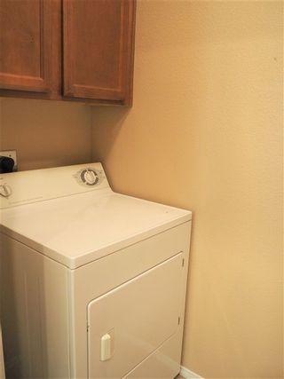 Photo 16: CARMEL VALLEY Condo for sale : 1 bedrooms : 3835 Elijah Ct #535 in San Diego