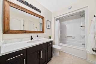 Photo 9: 16 Chelsea Crescent in Belleville: House for sale : MLS®# 40093456