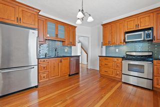 Photo 12: 3035 EUCLID AVENUE in Vancouver: Collingwood VE House for sale (Vancouver East)  : MLS®# R2595276
