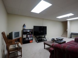 Photo 29: 10 Jack Cavers Place in Portage la Prairie: House for sale : MLS®# 202102033