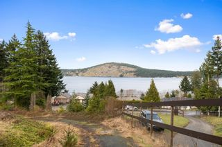 Photo 1: 3030 Hillview Rd in : Na Upper Lantzville House for sale (Nanaimo)  : MLS®# 867504