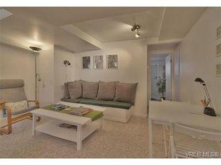 Photo 8: 1416 Denman St in VICTORIA: Vi Fernwood House for sale (Victoria)  : MLS®# 736823