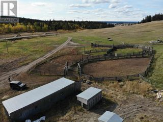 Photo 17: DL 787 S CARIBOO 97 HIGHWAY in Lac La Hache: Vacant Land for sale : MLS®# R2622794