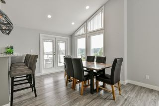 Photo 11: 1295 LANSDOWNE Drive in Coquitlam: Upper Eagle Ridge House for sale : MLS®# R2574511