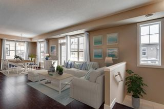 Photo 2: 231 Mckenzie Towne Square SE in Calgary: McKenzie Towne Row/Townhouse for sale : MLS®# A1069933