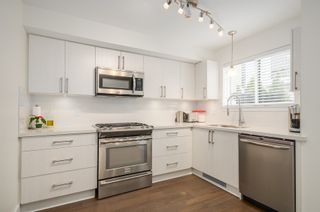 Photo 5: 201 3715 Commercial Street in O2: Home for sale : MLS®# V1055745