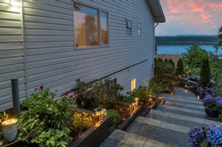 Photo 43: 177 S Alder St in : CR Campbell River Central House for sale (Campbell River)  : MLS®# 877667