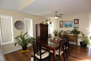 Photo 15: 1420 Driftwood Crescent Smithers For sale