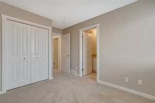 Photo 22: 11 1407 3 Street SE: High River Detached for sale : MLS®# A1153518