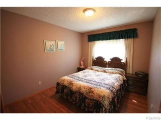 Photo 9: 29158 12 E Road in Aubigny: Manitoba Other Residential for sale : MLS®# 1613020