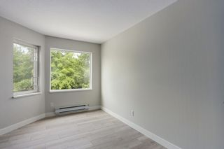 Photo 14: 214 19236 FORD Road in Pitt Meadows: Central Meadows Condo for sale : MLS®# R2182703