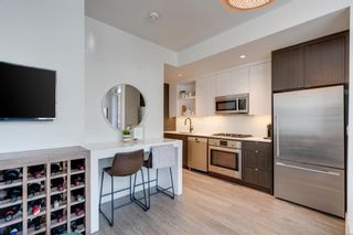 Photo 12: 104 305 18 Avenue SW in Calgary: Mission Apartment for sale : MLS®# A1116224