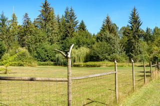 Photo 65: 6620 Rennie Rd in : CV Courtenay North House for sale (Comox Valley)  : MLS®# 851746