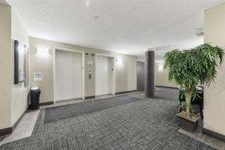 Photo 29: 2 - 517 4245 139 Avenue in Edmonton: Zone 35 Condo for sale : MLS®# E4227319