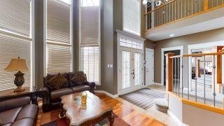 Photo 37: 13504 162 Avenue in Edmonton: Zone 27 House for sale : MLS®# E4237958