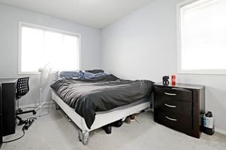 Photo 13: 53 EVERSYDE Point SW in Calgary: Evergreen Row/Townhouse for sale : MLS®# C4201757