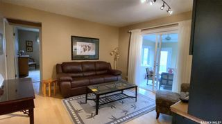 Photo 22: 259 Grey Street in Elbow: Residential for sale : MLS®# SK856067