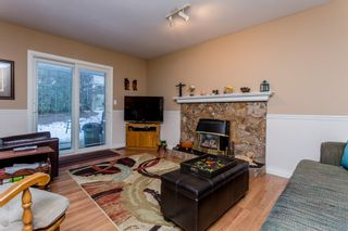 "Photo 6: 20940 94B Avenue in Langley: Walnut Grove House for sale in ""WALNUT GROVE"" : MLS®# R2131575"