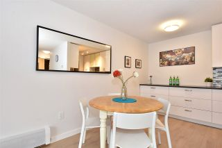 """Photo 5: 210 5450 EMPIRE Drive in Burnaby: Capitol Hill BN Condo for sale in """"EMPIRE PLACE"""" (Burnaby North)  : MLS®# R2122966"""