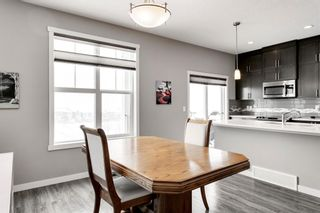 Photo 6: 502 428 Nolan Hill Drive NW in Calgary: Nolan Hill Row/Townhouse for sale : MLS®# A1064360