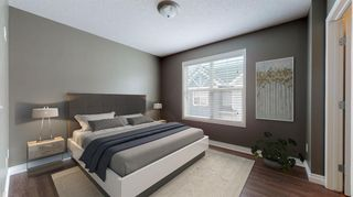 Photo 16: 229 Elgin Gardens SE in Calgary: McKenzie Towne Row/Townhouse for sale : MLS®# A1118825