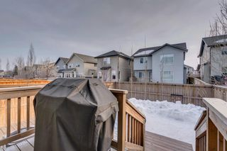 Photo 35: 71 Chaparral Valley Common SE in Calgary: Chaparral Detached for sale : MLS®# A1066350