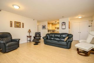 Photo 4: 303 178 Rutledge Street in Bedford: 20-Bedford Residential for sale (Halifax-Dartmouth)  : MLS®# 202117370