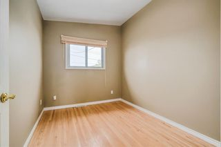 Photo 11: 500 and 502 34 Avenue NE in Calgary: Winston Heights/Mountview Duplex for sale : MLS®# A1135808