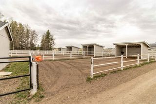 Photo 42: 393033 Range Road 5-0: Rural Clearwater County Detached for sale : MLS®# A1105398