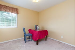 Photo 16: 35443 LETHBRIDGE DRIVE in Abbotsford: Abbotsford East House for sale : MLS®# R2053363