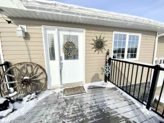 Photo 28: 2-471082 RR 242A: Rural Wetaskiwin County House for sale : MLS®# E4228215