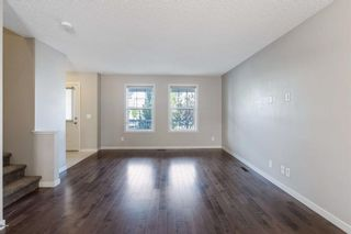 Photo 8: 122 Sunset Road: Cochrane Row/Townhouse for sale : MLS®# A1127717