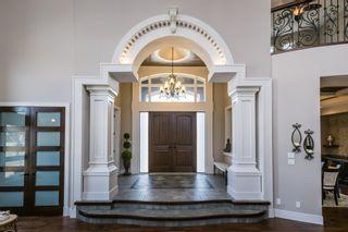 Photo 4: 3104 WATSON Green in Edmonton: Zone 56 House for sale : MLS®# E4244065